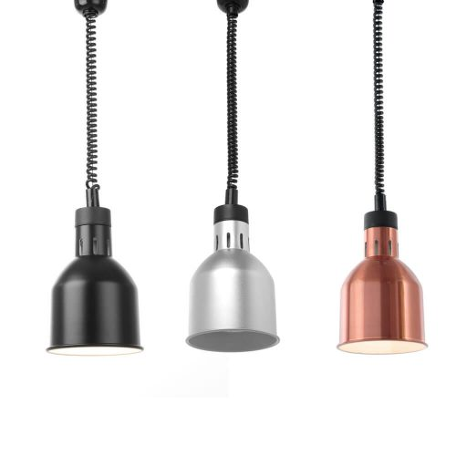 Lampe za zagrijavanje