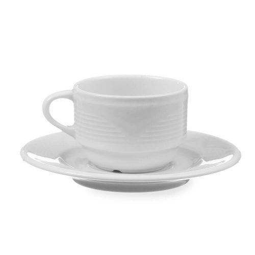 Šalice i čajnici