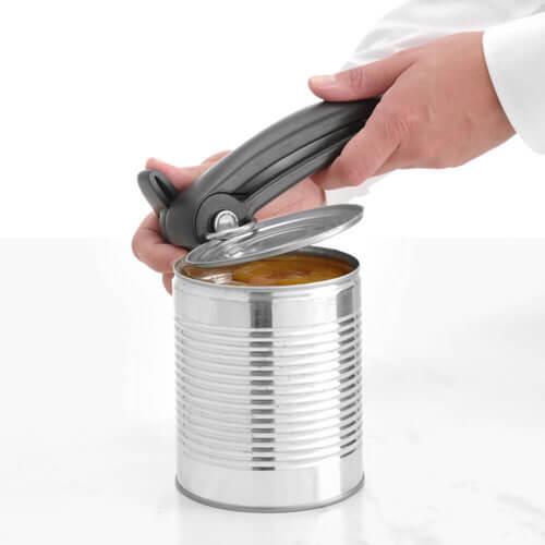 Otvarači konzervi