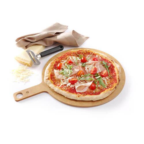 Priprema pizze